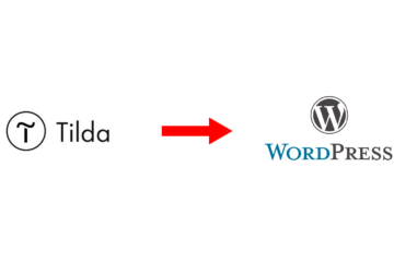 s-tilda-na-wordpress-kak-perenesti-sajt
